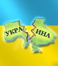 Шпаргалка - Акты органов местного самоуправления